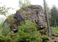 WaldmuenchenPucherEinsiedlerfels 02.JPG