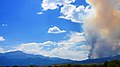 Waldo Canyon Fire.jpg