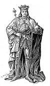 Walery Eljasz-Radzikowski, Jan Olbracht.jpg