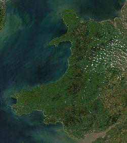 Wales-NASA-250.jpg