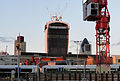 Walkie-talkie from London Bridge.jpg