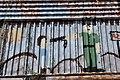 Wall Mural in Nogales 8.jpg