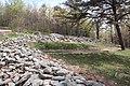 Wall ruins - panoramio.jpg