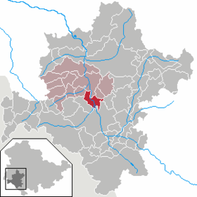 Walldorf in SM.png
