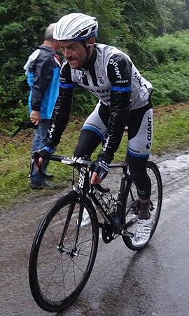 Wallers - Tour de France, étape 5, 9 juillet 2014, arrivée (B41).JPG
