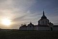 Wallfahrtskirche Zelená Hora (1722) (41394564672).jpg