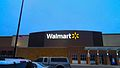 Walmart Supercenter - panoramio (18).jpg