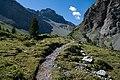 Walserweg Sertig-Ducantal 2.jpg