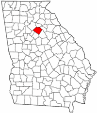 Walton County Georgia.png