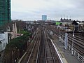 Wandsworth Road stn high westbound.JPG