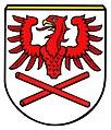 Wappen-Hausham.jpg