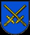 Wappen Altenburg (Jestetten).png