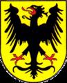 Wappen Arnstadt.png
