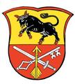 Wappen Aurach.png