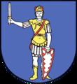 Wappen Bad Bramstedt.png