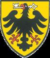 Wappen Bad Wimpfen.png