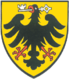 Coat of arms of Bad Wimpfen