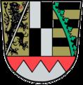 Wappen Bezirk Oberfranken.png