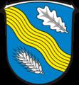 Wappen Bleichenbach.png