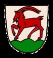 Wappen Bocksberg.png