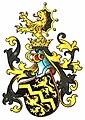 Wappen Diesbach.jpg