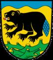 Wappen Dreetz (Brandenburg).png
