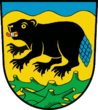 Coat of arms of Dreetz