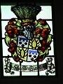 Wappen Familie von Schaesberg.jpg