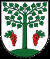 Wappen Fienstedt.png
