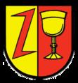 Wappen Gaeufelden-Tailfingen.png