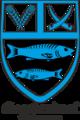 Wappen Geestendorf 1200.png