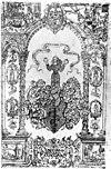 Wappen Gregorius Senner.jpg