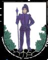 Wappen Hartmannsdorf-Giegengruen.png
