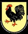 Wappen Ingelbach.png