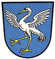 Wappen Kransberg.jpg