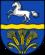 Wappen Landkreis Verden.png