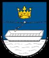 Wappen Leeseringen.png