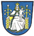Coat of arms Lilienthal.png