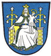 Coat of arms of Lilienthal