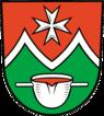 Wappen Mixdorf.png