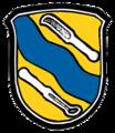 Wappen Offdilln.png