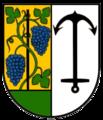 Wappen Rheinweiler.png