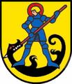 Wappen Ruemlingen.png