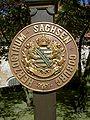 Wappen Sachsen-Coburg.jpg