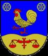 Wappen Salzburg (Westerwald).png