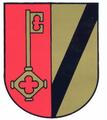 Wappen Schwafoerden.png