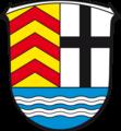 Wappen Sinntal.png