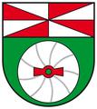 Wappen Sorgensen.png