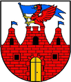 Wappen Tribsees (bis 2000).png