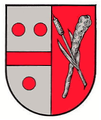 Wappen Wartenberg-Rohrbach.png